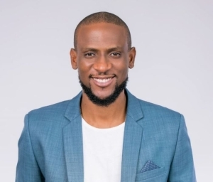 BBNaija Star, Omashola Reveals How To Know A Good Woman (SEE HOW)