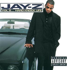 JAY-Z Ft. DMX – Money, Cash, Hoes