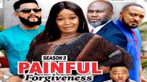 Painful Forgiveness Season 3
