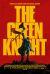 The Green Knight (2021) HDCAM