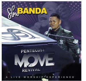 Sbu Banda – Thula O Rapele ft. Mandla Ntaks