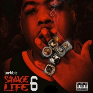 Webbie Ft. Foxx A Million – Everythang