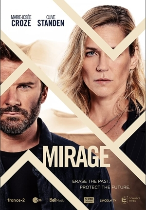 Mirage (TV Series)