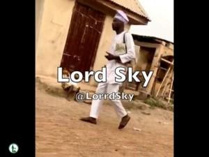 Lord Sky – Lori iro (Remix)