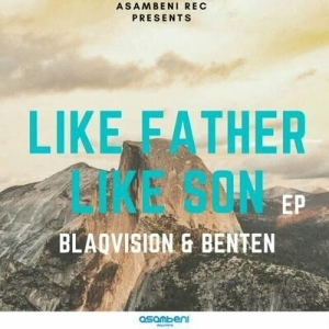 BenTen – I Am Asambeni (Song)