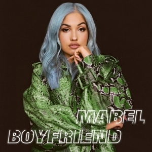 Mabel – Boyfriend (Digital Farm Animals & Franklin Remix)