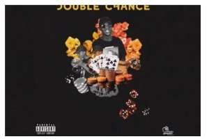 Produb – Double Chance