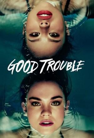 Good Trouble S03E02