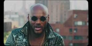 2Baba ft Burna Boy – We Must Groove (Music Video)