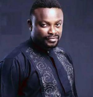 """Premium Fakeness""- Actor, Okon Tags BBNaija Housemates"