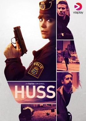 Huss S01E04