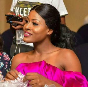 Age & Career Of Sandra Asogwa