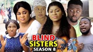 Blind Sisters Season 8