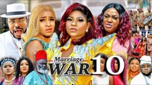 Marriage War Season 10