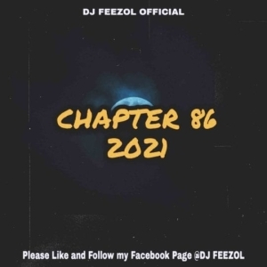 DJ FeezoL – Chapter 86