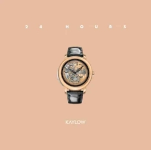 Kaylow – 24 Hours