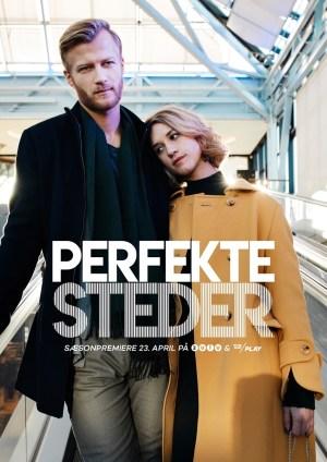 Perfect Places Season 2