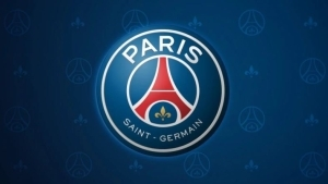 See PSG Squad To Face Manchester United