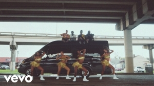 Tank and the Bangas - To Be Real Ft. Hasizzle, Keedy Black & Big Choo (Video)