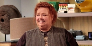 Two and a Half Men Star Conchata Ferrell Passes Away at 77