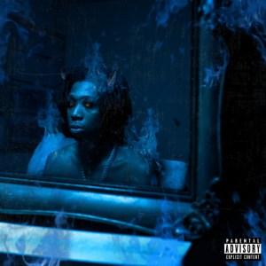 Lil Loaded – Woken Dreams (Album)