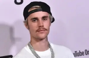 Justin Bieber denies sexual assault allegations, plans to take legal action (Details in full)