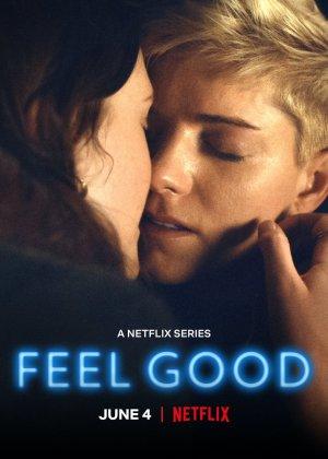Feel Good S02E06