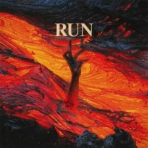 Joji – Run