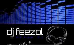 DJ FeezoL – Lockdown Edition 01 2021