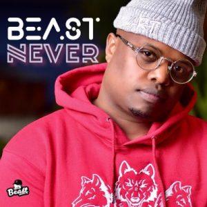 Beast – Never