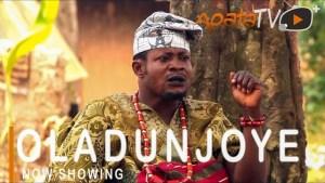 Oladunjoye (2021 Yoruba Movie)