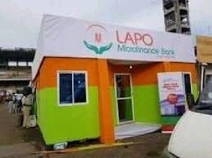 LET'S TALK!! What Comes To Your Mind When You See this Company