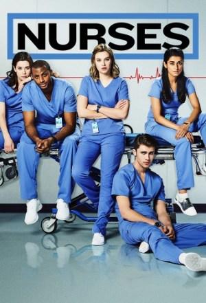 Nurses 2020 S02E10