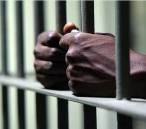 AGAIN!! US Court Sentences Nigerian To Eight Years In Prison, With N400 Million Repayment
