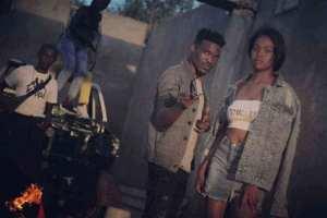 Deejay Zebra SA & Dj Ayorh – Umsindo