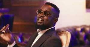 Sarkodie – Rollies and Cigars (Video)