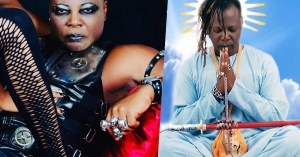 """They Think That I Am Native Doctor Because I Sleep In A Coffin Sometimes"" – Charly Boy"