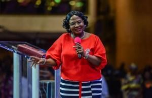 #BBNaija Is A Satanic Show, Jesus Won't Watch It – Pastor Omakwu (Video)