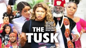 The Tusk Season 9&10 Finale