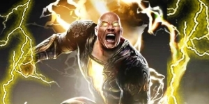 Black Adam Release Date Moves To July 2022