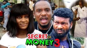 Secret Of Money Season 3