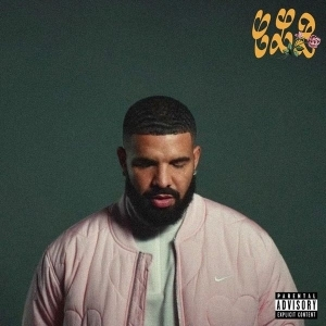 Drake – Come Back To Me