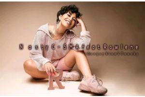 Nasty C – SMA Ft. Rowlene (Deejay Bino Touch)