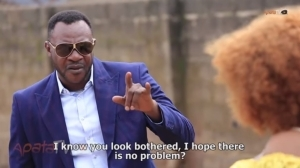 Moyosola Part 2 (2020 Yoruba Movie)