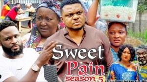 Sweet Pains Season 5