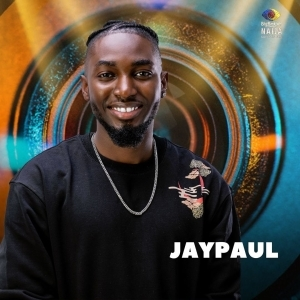 """BBNaija 2021: """"I Was Turned Back 45mins To The World Premiere Of 'Lockdown' Edition"""" – Jaypaul Says (Video)"""