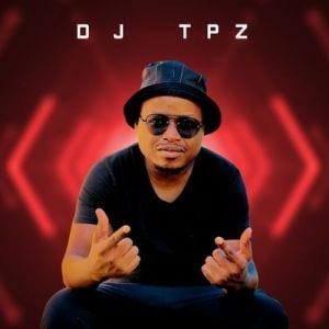 DJ Tpz – 50K Appreciation Mix