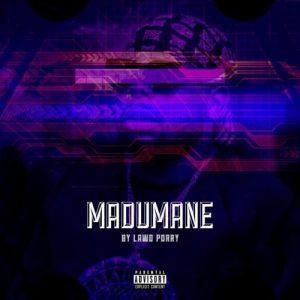 DJ Maphorisa – Madumane (EP)