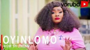 Oyinlomo (2021 Yoruba Movie)