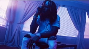 King Von & Lil Durk - Down Me (Video)